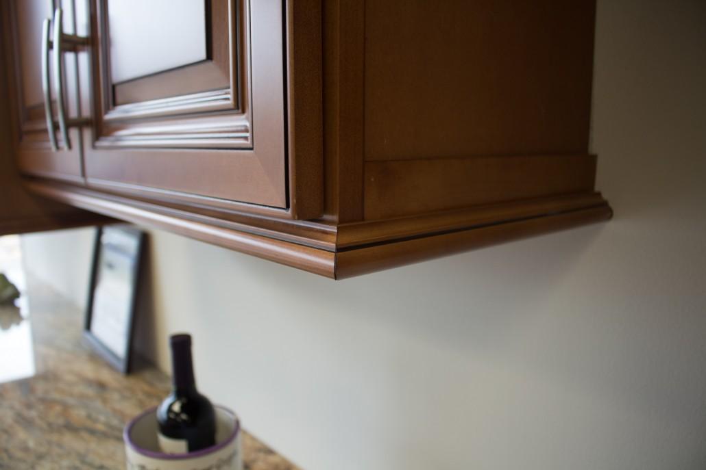 accessories kitchen   bathroom cabinets installation discount kitchen cabinets houston