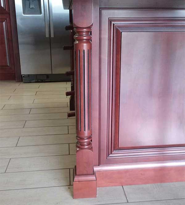 Stylish Cabinets Accessories