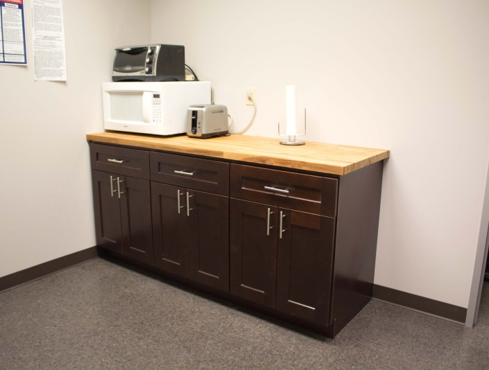 gallery kitchen bathroom cabinets houston katy tx